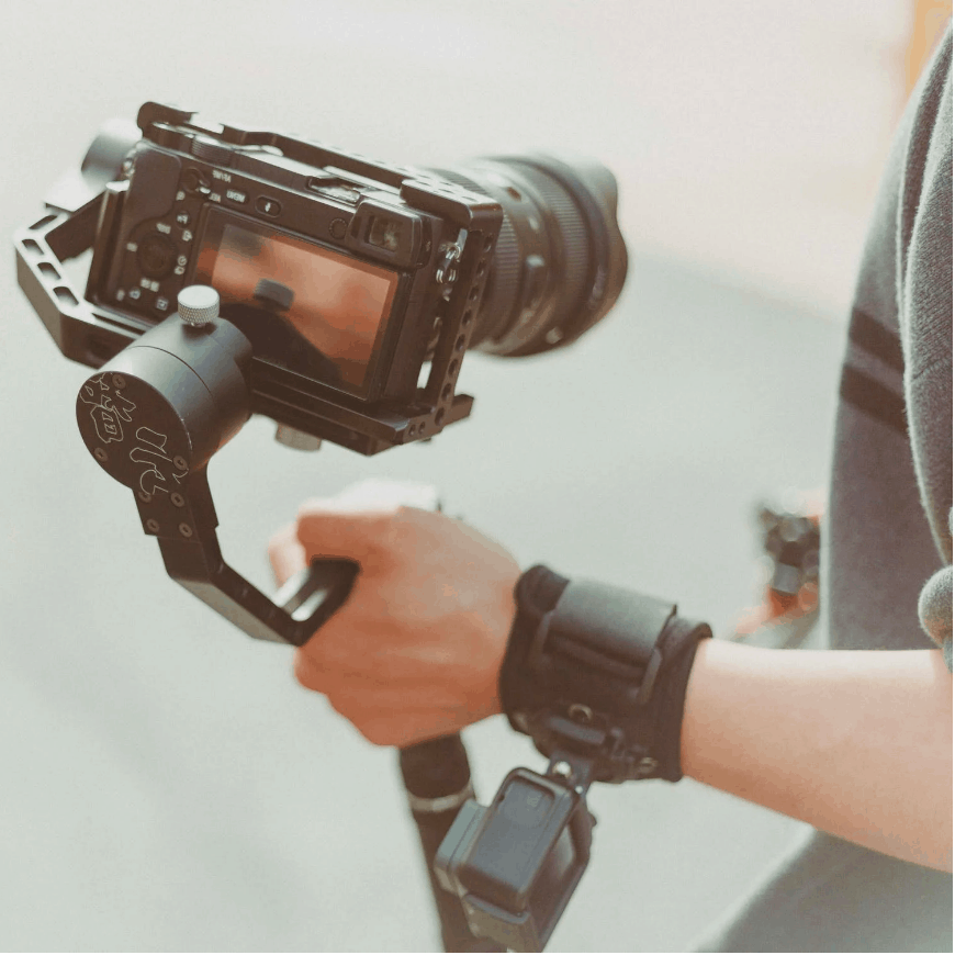 Top video production companies