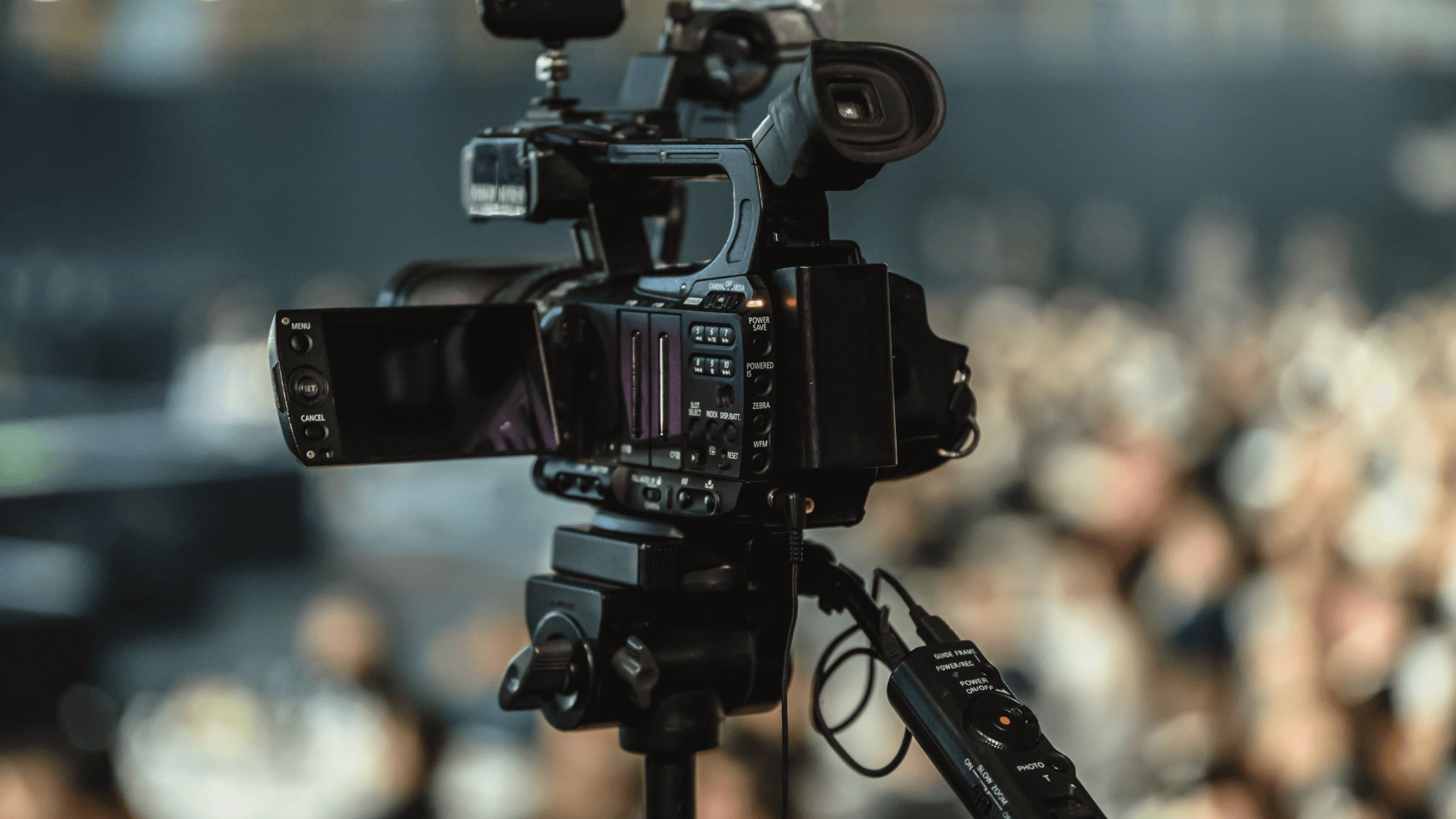 Discover Video Best Practices For Social Media Marketing In 2021